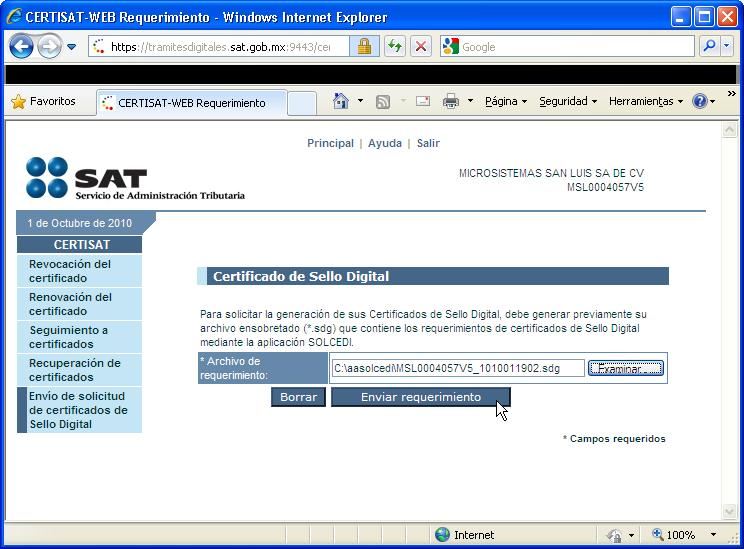 Certisat-solicitar-certificado-de-sello-digital.jpg