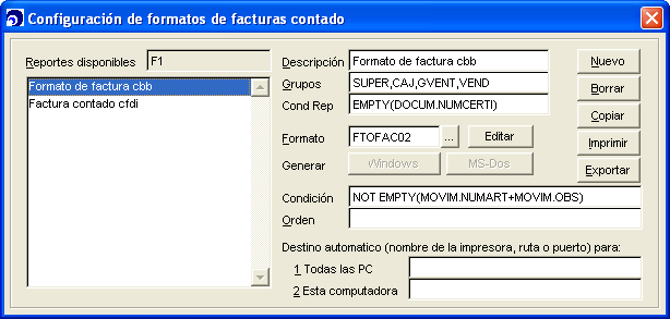 Catalogo formatos.jpg